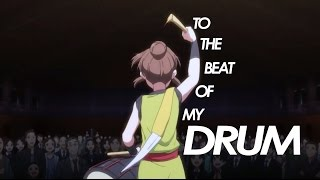 Nonton to the beat of my drum. [aki no kanade] Film Subtitle Indonesia Streaming Movie Download