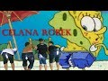Download Lagu SpongeBob Indonesia - Celana Robek (Ripped Pants) tidak tayang di tv Mp3 Free