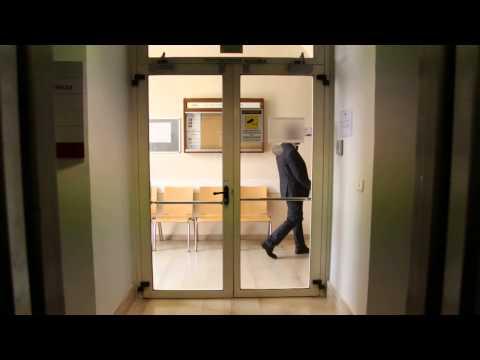 video Università Telematica UNITELMA SAPIENZA