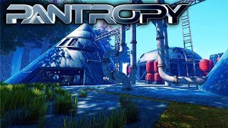 Nonton Pantropy   Missions  Blueprints   Fat Loot    Let S Play Pantropy Gameplay Part 2  Sci Fi Mmofps Rpg Film Subtitle Indonesia Streaming Movie Download