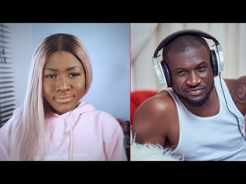 Bbnaija Alex To Star In Mr P (peter Okoye) New Music Video