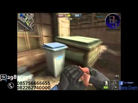 Spam bomb download