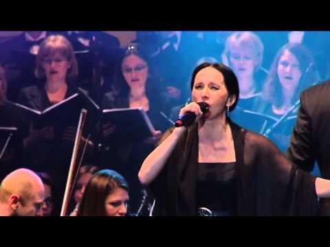 Tekst piosenki Renata Przemyk - Co Tam Niebo po polsku