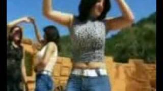 Arap Kızlar Harika Dans Arap Kızlar Süper Eğlence Süper