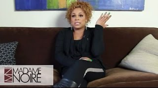 T-Boz Rumor Control - YouTube