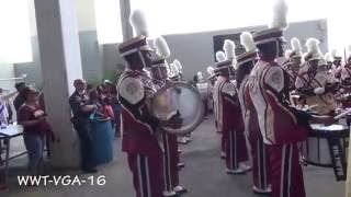 Nonton Bethune-Cookman Marching Wildcats 1st Game Tunnel 2016 (wwt-vga) Film Subtitle Indonesia Streaming Movie Download