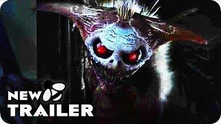 Video Apartment 212 Trailer (2018) Horror Movie MP3, 3GP, MP4, WEBM, AVI, FLV Mei 2018