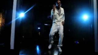 Lyfe Jennings- 'Statistics' Official Music Video