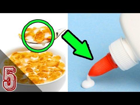 5 modi in cui le pubblicità ti ingannano