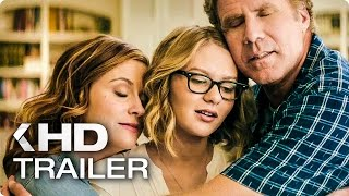 Nonton THE HOUSE Red Band Trailer (2017) Film Subtitle Indonesia Streaming Movie Download
