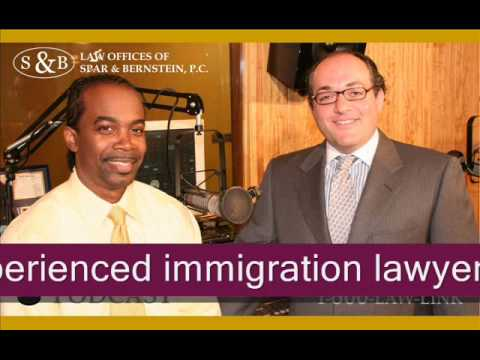 Immigration Lawyer – Divorce the US Citizen Souse & Keep Your Green Card