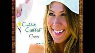 Colbie Caillat - Battle