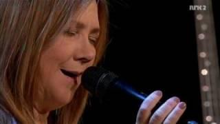 Video Mari Boine - Goaskinviellja / Eagle Brother (Oslo Opera House, 2009) MP3, 3GP, MP4, WEBM, AVI, FLV Oktober 2018