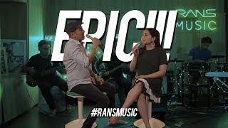 Video Karna Su Sayang - Rio Febrian X Nagita (Cover) | Near ft. Dian Sorowea MP3, 3GP, MP4, WEBM, AVI, FLV November 2018