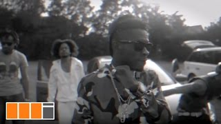 Shatta Wale – Story To Tell (Official Video) music videos 2016