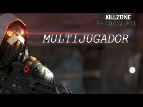 1080 - Aquí un live de Killzone Shadow Fall Multijugador 1080 HD, espero que os guste ^^ Like y Fav ayudan :) ------------------------------------------------ NO ME...