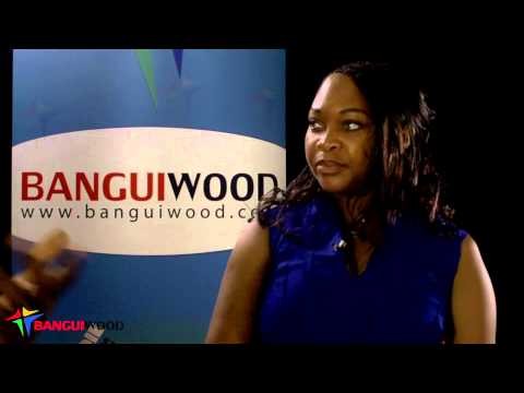 BANGUIWOOD TV - VOD & STREAMING 7/24 -
