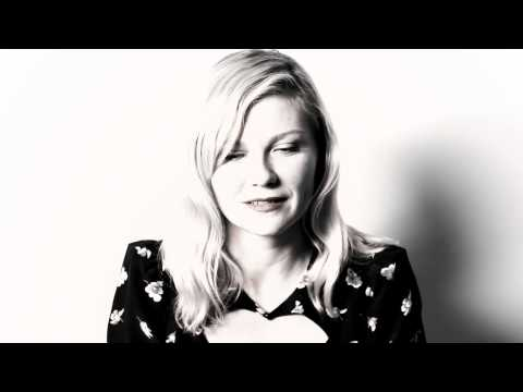 Kirsten Dunst - 2011 WMG Part Lies, Part Heart, Part Truth, Part Garbage: 1982- 2011, the definitive R.E.M. greatest hits collection coming 11/15/2011! Get it: Amazon: htt...