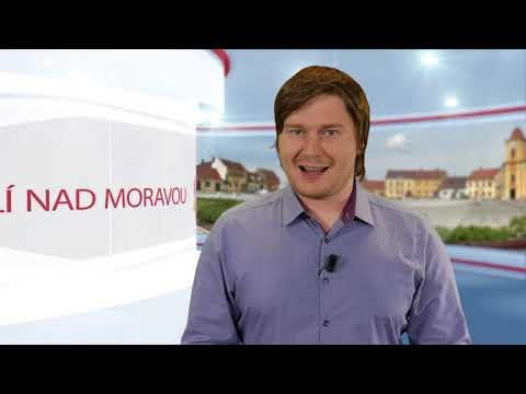 TVS: Veselí nad Moravou 19. 5. 2018