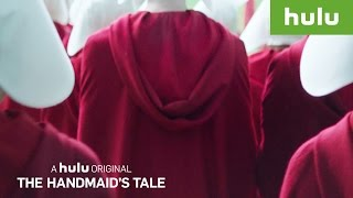 Nonton The Handmaid's Tale: In Production – Coming 2017 • A Hulu Original Film Subtitle Indonesia Streaming Movie Download