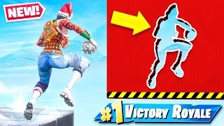Fortnite IMPOSSIBLE Challenge Course! *NEW* Custom Map in Fortnite Battle Royale