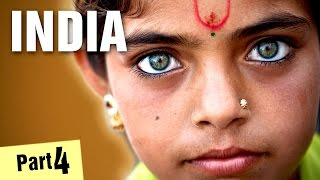 Shocking Facts About India #4 Subscribe: http://bit.ly/SubscribeFtdFacts Watch more http://bit.ly/FtdFactsLatest from FTD Facts:...