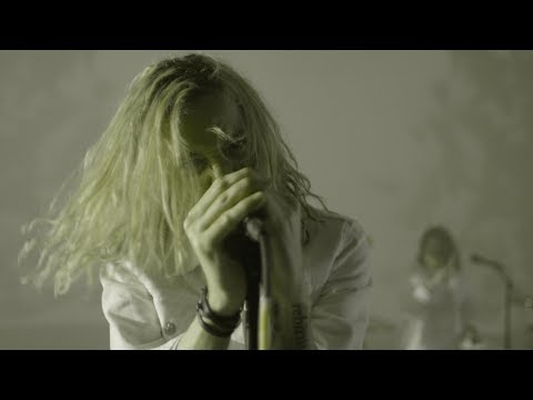 Underoath - Rapture