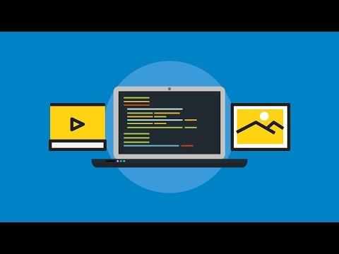 Learn jQuery by making a Content Slider