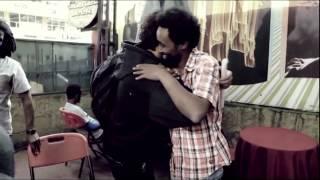 Mogachoch EBS Latest Series Drama Mogachoch - S01E04 - Part 4