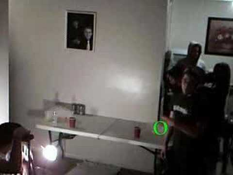B.P.C.=Beer pong central