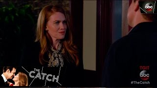 Nonton Alice S Unexpected Visitor Sneak Peek   The Catch 2x4 Film Subtitle Indonesia Streaming Movie Download