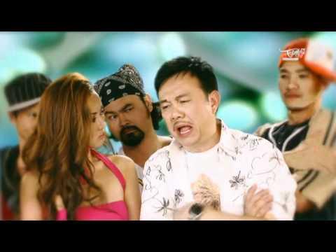 Nhạc cảnh hài ANH CHÀNG KỲ KHÔI – Chí Tài & Triệu Bảo Vy