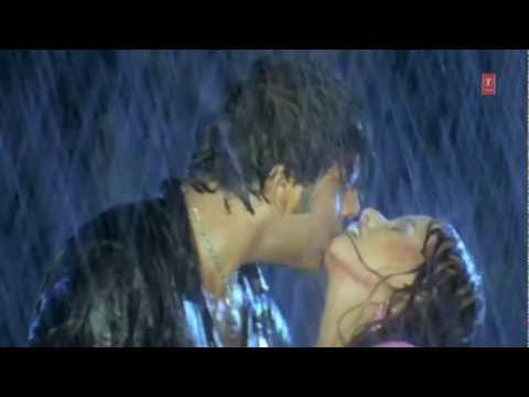 Video Rim Jhim Barkhe Paani [Hot Rain Dance Video] Devar Jee download in MP3, 3GP, MP4, WEBM, AVI, FLV January 2017