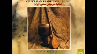 Ahmad Ebadi - Sehgah |احمد عبادی - سه گاه