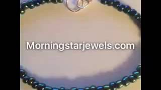 Morningstarjewels.com Bracelets