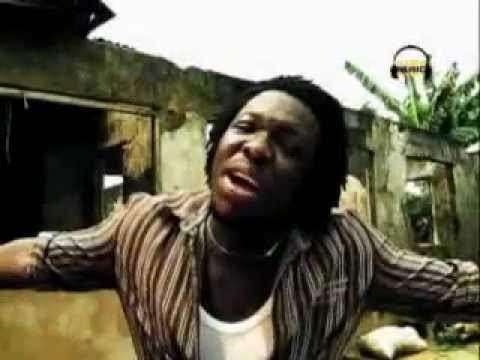 Dem Mama (Official Music Video) - Timaya | Official Timaya