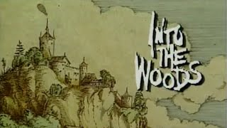 Nonton Into The Woods Film Subtitle Indonesia Streaming Movie Download