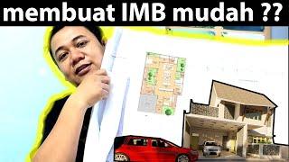 Video cara pembuatan IMB Rumah MP3, 3GP, MP4, WEBM, AVI, FLV Mei 2019