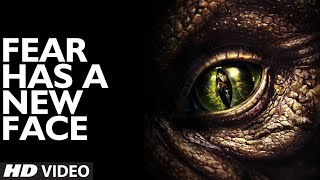 Creature 3D Official Trailer