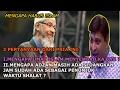 Mengapa Umat Islam Menyembah Ka 39 Bah  Dr Zakir Naik