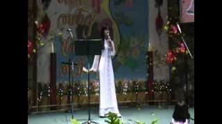 Lien Khuc Chieu Xuan Thi Tham Mua Xuan - Dalena Ha And Trinh Le (LIVE)