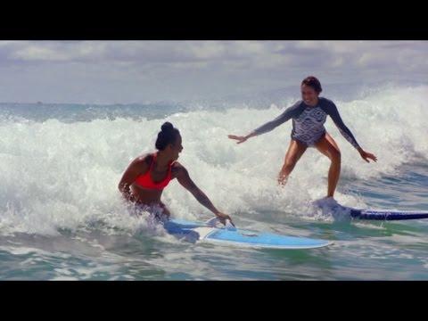 HAWAII FIVE-O 7~BEST SCENES