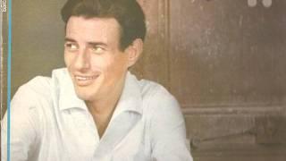 Federico Garcia Lorca Jean Ferrat