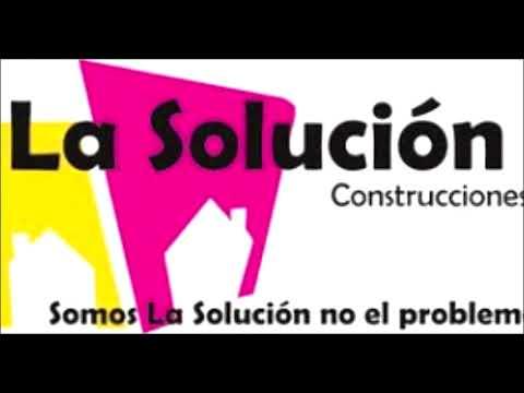 Amurar mesada marmol videos videos relacionados con for Youtube videos de cocina