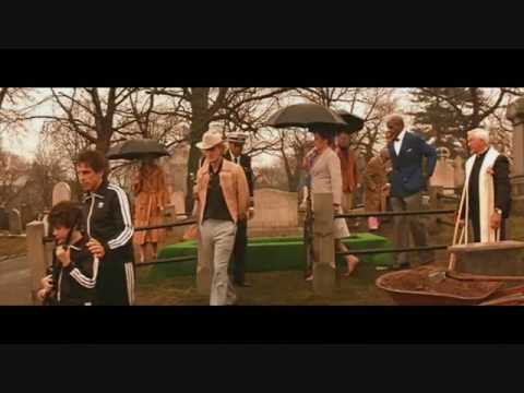 Tenenbaums - Self Explanitory. Song is