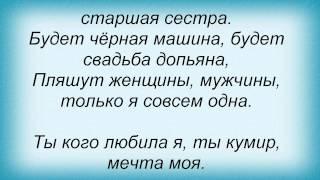 kqHt1kKu1SU