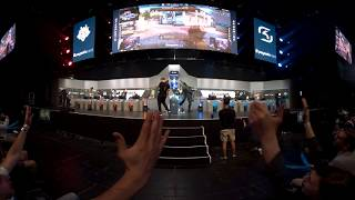 Counter-Strike has come home to Dallas, the place where it all began. Join us at the Verizon theater as the best teams from the...