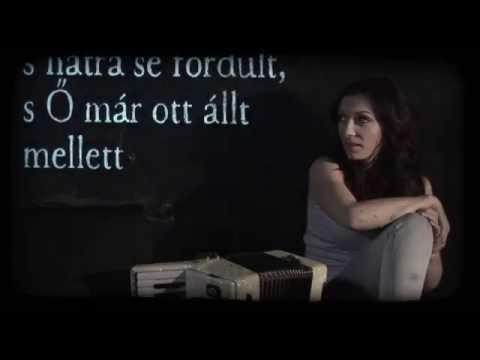 Rúzsa Magdi: Angyal mellettem