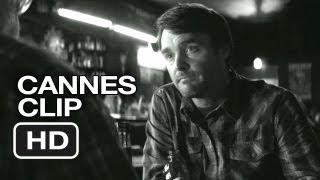 Nonton Festival De Cannes  2013    Nebraska Movie Clip  1   Will Forte  Bruce Dern Movie Hd Film Subtitle Indonesia Streaming Movie Download