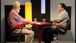 Video Chat Show,Jagathy Sreekumar -On Record July 31 Part 1 MP3, 3GP, MP4, WEBM, AVI, FLV Agustus 2018